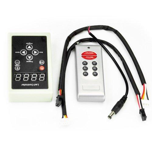 6803-rf-controller-133-change-fur-dream-magic-farbe-jagen-5050-rgb-led-strip