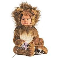 fornire un'ampia selezione di vendita calda genuina grande collezione Amazon.it: leoncino - Costumi e travestimenti: Giochi e ...
