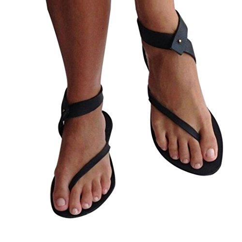 c219f53d8 Women Shoes