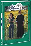 Locandina Don Matteo 4 - Stagione 4 - DVD 1 (n. 16) [Editoriale]