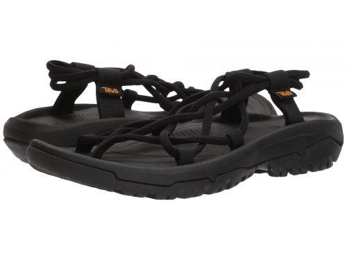 Preisvergleich Produktbild Teva Women's W Hurricane XLT Infinity Sport Sandal