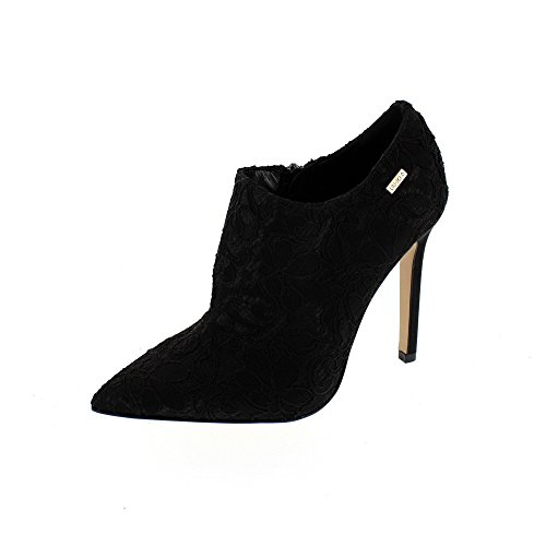 LIU JO SHOES Damen - Ankle Boot S66105-T9106 - black Black