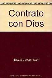 Contrato con dios (pack) (Gran Via Express)