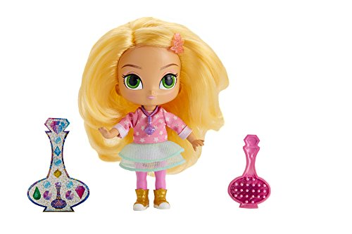 Fisher-Price-Shimmer-and-Shine-Leah-by-Fisher-Price