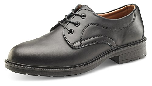 S1 safety shoes - Safety Shoes Today