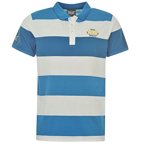 polo-homme-everlast-l