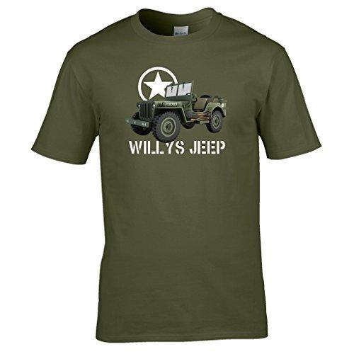 naughtees-bekleidung-zweiter-weltkrieg-willys-jeep-t-shirt-die-arbeit-pferd-of-the-verbundeten-strei