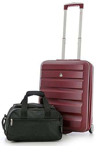 aerolite-55x40x20-ryanair-hochstbetrag-2-rad-leichtgewicht-hartschale-bordgepack-handgepack-kabinent