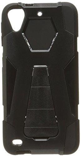 HR Wireless Handy Case für HTC Desire 530-Retail Verpackung-Schwarz/Schwarz - Iphone Blau Otterbox-fälle 6