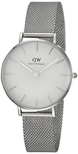 Mejores Relojes De Pulsera Para Mujer