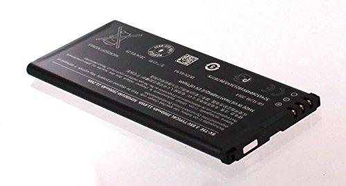 Original Akku für MICROSOFT LUMIA 950 mit Li-Ion/ 3.85V/ 3.000 mAh