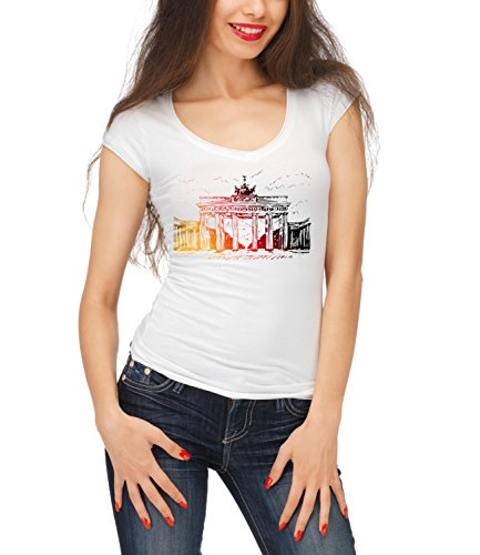 billion-group-brandenburg-gate-berlin-germany-city-collection-womens-megan-crew-neck-t-shirt-blanco-