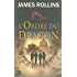 L'Ordre du Dragon