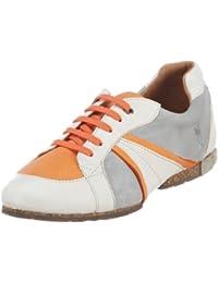 Stork Steps SAMSUNG 1796866, Baskets mode femme