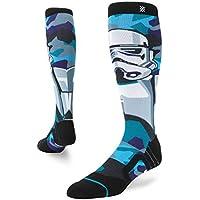 Stance Socks - Stance Storm Trooper Snow Socks ...