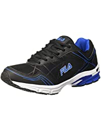 Fila Men's Vent Runner Running Shoes