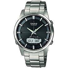Reloj Casio para Hombre LCW-M170TD-1AER