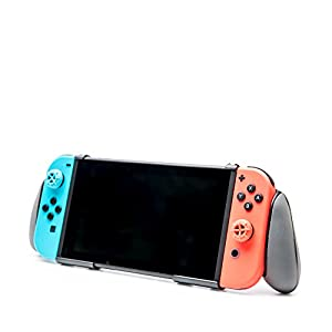 Official Goplay Gripstand Pack for Nintendo Switch : SWITCH , ML