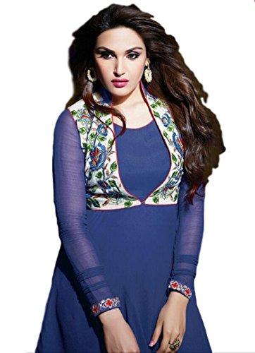 TREAT - Eid SPECIAL - Women Designer Elegant Kurti