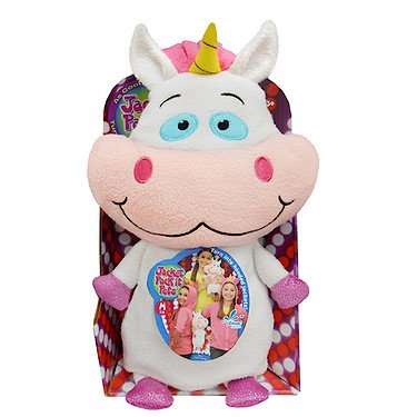 jacket-pack-it-pet-unicorn-7-8-years
