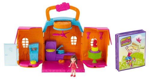 polly-pocket-pollyville-pizzeria-playset