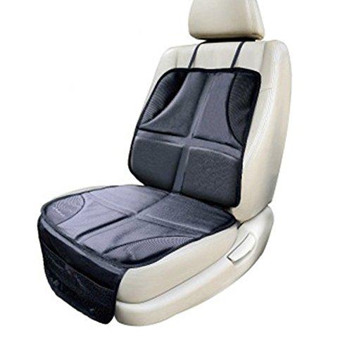bebe-auto-asiento-protector-mat-beichen-ahorro-de-piel-para-bebe-asiento-la-mejor-proteccion-para-as