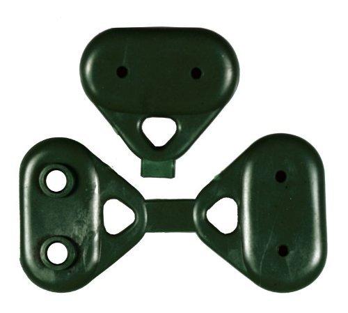 botones-de-refuerzo-botones-verdes-de-pvc-para-sombrear-red-pz-100-cfr