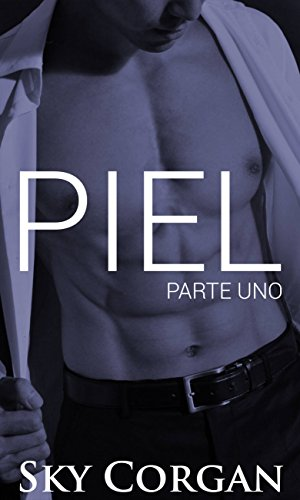 piel-spanish-edition