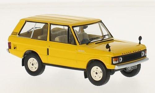 land-rover-range-rover-35-1970-yellow-143-whitebox