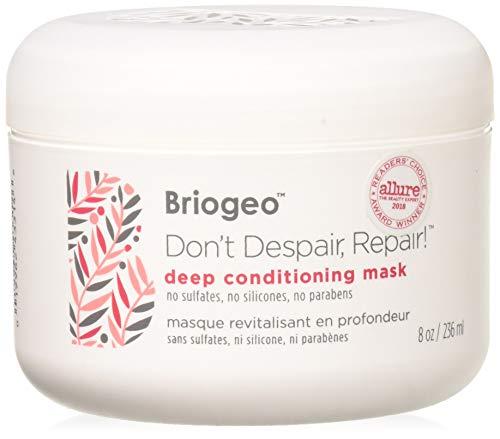 Don't Despair, Repair! Deep Conditioning Mask 236ml - Deep Repair Mask
