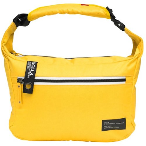 golla-milarca-tablet-cases-350-mm-255-mm-100-mm-gris-amarillo