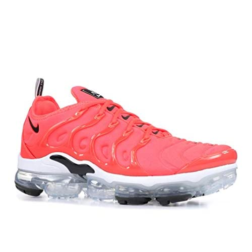 41wzgQfacIL. SS500  - Nike Men's Air Vapormax Plus Fitness Shoes