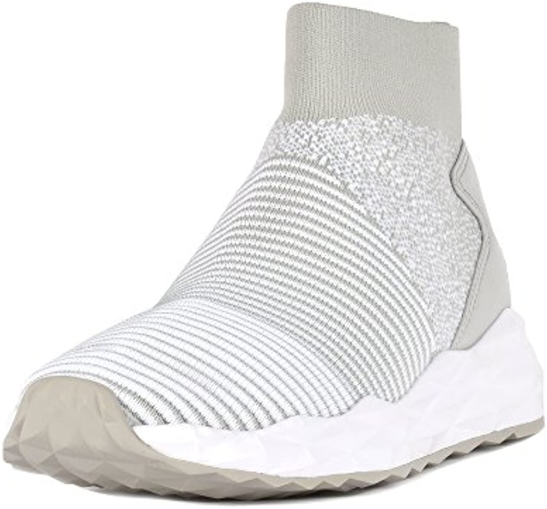 Ash Footwear Zapatos Spot Zapatillas Blanco Mujer
