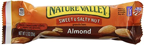 nature-valley-sweet-and-salty-nut-almond-granola-bars-30-count