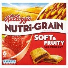 kelloggs-nutri-grain-soft-fruity-strawberry-6-x-37g