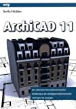 Product icon of ArchiCAD 11