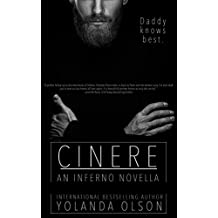 Cinere: An Inferno Novella