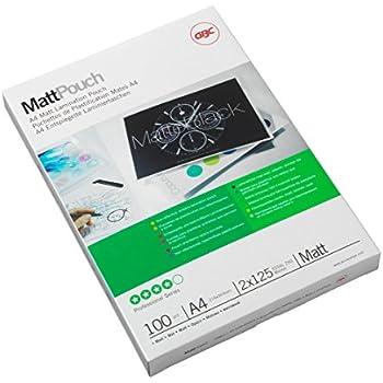 12 // 24h-Modus 10 Konfigurierbare Schaltprogramme Gro/ßes LCD Display 4 Stunden // 7 Tage Timer Jerrybox Zeitschaltuhr Digital Steckdose Timer mit Kindersicherung und Zufallsschaltung