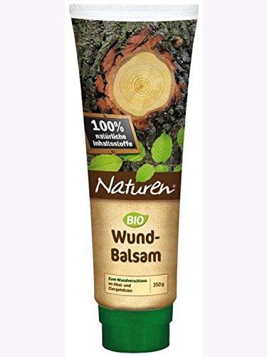 Celaflor Naturen Bio Wundbalsam - 350gr