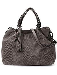 cbd01a6aa9fba Suchergebnis auf Amazon.de für  Suri Frey  Schuhe   Handtaschen