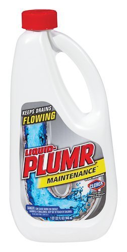 drain-opener-32-oz-bottle-by-liquid-plumr