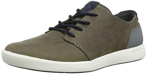 merrell-freewheel-lace-zapatillas-hombre-gris-goose-47-eu