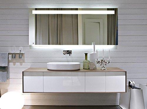 Luxus-Badezimmer - Luxusmobiliar und exlusivste Ausstattung!