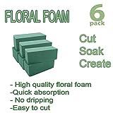 #3: Floral Foam