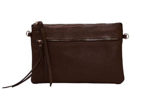 mighty-purse-umhngetasche-mit-ladefunktion-fr-handys-smartphones-usw-in-mittlerem-naturbraun