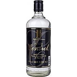 Control Pisco - 700 ml