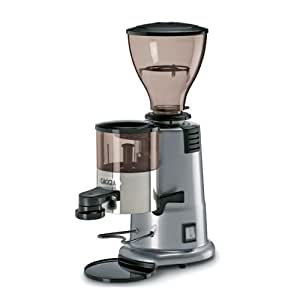 Gaggia 0.2Kw Coffee Grinder - MD58 - 190(w)210(d)460(h)mm - Pack Size: Single
