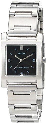 Lorus Orologio Analogico Unisex RRSB85L-9