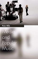 Media and Popular Music (Media Topics)