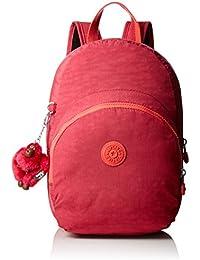 2a5242ef5f Kipling Kids Backpack - JAQUE Punch Pink C